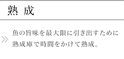 moriya003