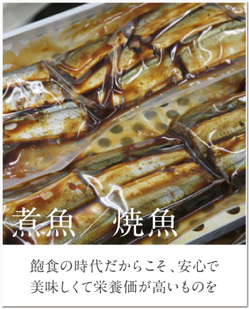 top_image03